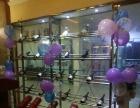 保岫西路马里商业中心 商业街卖场 400平米