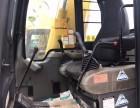转让 越野车SUV 大众 桑塔纳2000