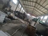 急卖二手大理石设备,二手大理石精密机械,二手石材设备,