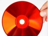 果洛批发车载CD,汽车音乐CD,招代理,招加盟