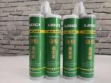山东泰安瓷砖美缝剂厂家质量稳定价格合理家装好帮手鲁瓷美缝剂