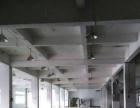 茶山孙屋楼上2400平米水电齐全厂房急租