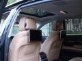 宝马7系2014款 730Li 3.0 自动 臻享型(进口) 无