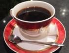 一半一伴咖啡加盟