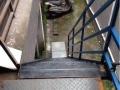 巴州 丽景天城 1室 1厅 50平米
