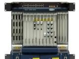 华为SDH光端机OSN2500智能光传输