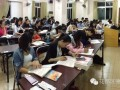 广州花都成人高考 网络教育 自考学历国家承认