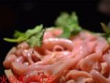 专业火锅食材全国批发