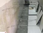 全钢防静电地板 机房高架防静电地板 沈飞防静电地板桂林直销