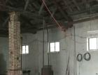 松林镇驻地 仓库 500平米