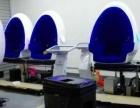 9dvr蛋椅设备厂家直销