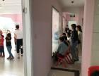 海门暑期艺术半托班老文峰附近金果果六美术舞蹈小主持