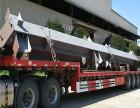 苏州虎丘区专线物流公司运输不同物流商在物流渠道和干线优势有
