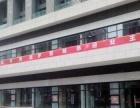 急售 火车北站正对面【北大资源梦想城】 独立门面