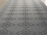 走廊专用地毯 楼梯垫 多花型pvc复合地