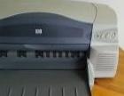 280元转让惠普1180c打印机