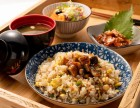 纳尼小新大阪烧:打破次元壁的日式美食,满满8090后的回忆!