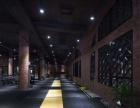 顺德区最高端的健身房现升级扩建预交100抵500元