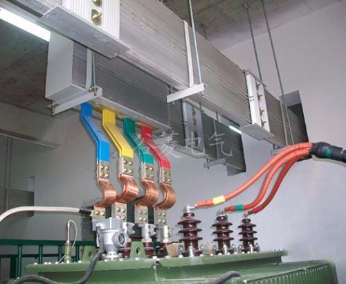 扬州变压器回收,母线槽回收