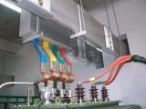 芜湖二手母线槽回收,变压器回收