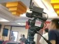 淘宝摄影拍照免费了,专业提供网店自媒体摄影、直播、短视频