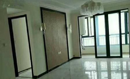 恒大绿洲 精装修3室 户型好 房东急售 全款出售 均价便宜
