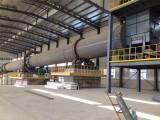 云南牟定县高效氧化锰回转窑售价,氧化锰回转窑供应商
