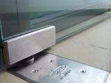 西三旗专业承接家具维修安装桌椅床橱柜维修安装实木门