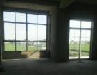 汽车东站 位于李泰路西边自建房独门 厂房 360平米