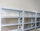 货架展示架展柜 优质货架厂家销售