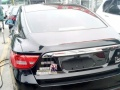 吉利 博瑞 2016款 1.8T 舒适型车况好价格实惠 可支持分