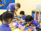 武昌少儿英语培训 爱贝国际少儿英语