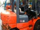 专业销售二手叉车,二手电动叉车1吨至3吨,二手柴油叉车