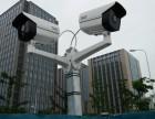 洛阳监控安装 洛阳远程监控 洛阳楼宇对讲 楼宇电脑布线