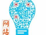 什么优惠券平台有微信小程序?十券十美优惠券