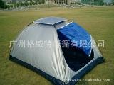 现货销售 方便露营帐篷 折叠野外野营帐篷