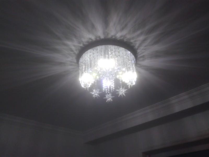 专业水电改造,灯具 厨卫洁具安装及维修
