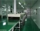 常平红本厂房出租5800平米3600平米