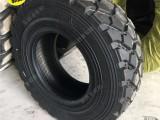 防护车轮胎 305/80r18 R20 特警防弹专用胎枭龙