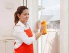 保姆公司 提供買菜做飯 洗滌熨燙等服務 優質保姆