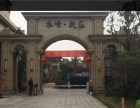 嘉兴南湖高铁新城 禾峰乾庄 年租金10万,三证齐全