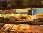 泸州几分甜加盟费用高不高?加盟流程有哪些?