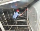 武昌-积玉桥-门窗安装+清洗油烟机+疏通管道马桶维修安装
