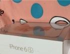 手机转让 6S ,64G还没开封呢