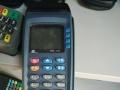 95新二手收款设备低价出售免费赠送低费率多商户