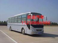 从深圳到沧州直达汽车查询15250666980长途大巴