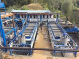 农村一体化污水处理-在哪可以买到污泥处理设备