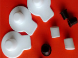 厂家批发硅胶塞 硅胶密封瓶塞 耐高温硅胶塞 硅胶密封堵头