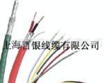 供应SFF系列高频高温同轴电缆(图)