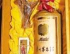 日照老酒回收公司 专业回收各种地方老老酒 回收烟酒红酒礼品